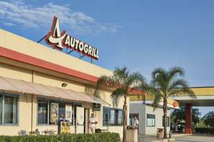 autogrill 3