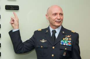 Enzo Vecciarelli