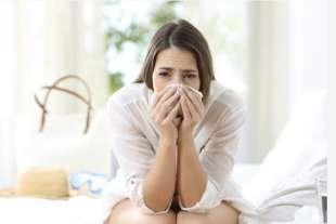 raffreddore 1