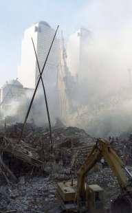 11 settembre 10