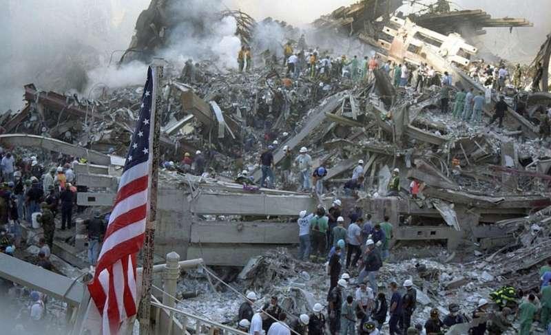 11 settembre 4