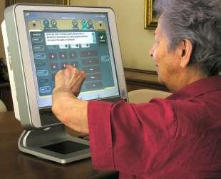 analfabetismo digitale