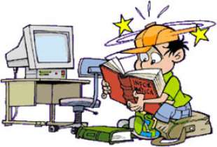 analfabetismo digitale 3