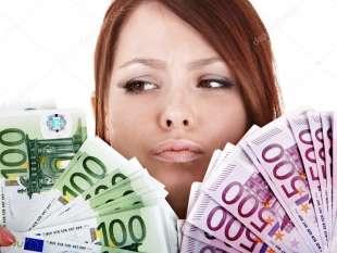 gli italiani amano i contanti 1