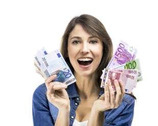 gli italiani amano i contanti 4