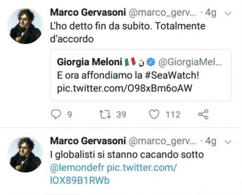 i tweet di marco gervasoni 5