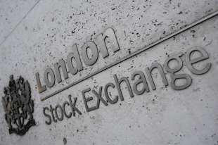 london stock exchange 4