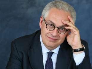 Stefano Lorenzetto
