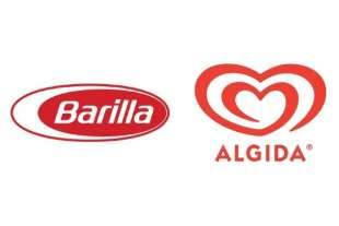 Barilla Algida