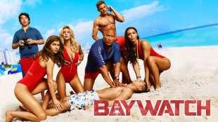 baywatch 3