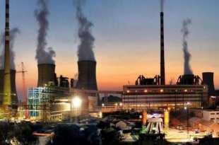blackout e crisi energetica in cina 5