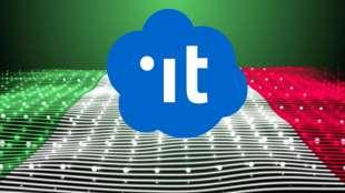cloud italia 3