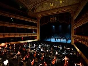 english touring opera 1