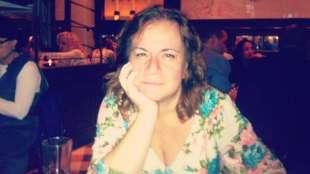 Etty Peleg, la nonna materna di eitan
