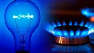 GAS ENERGIA