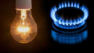 GAS ENERGIA 5