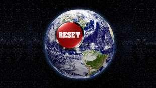 grande reset