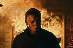 halloween kills 1