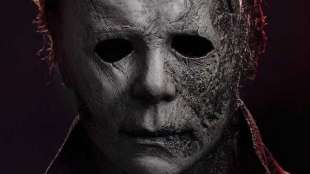 halloween kills 12