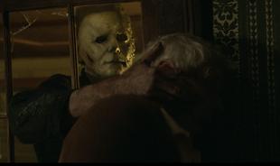halloween kills 14