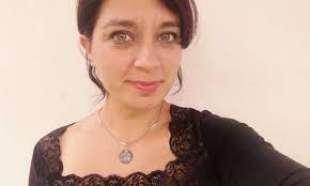 ilaria brunelli 3