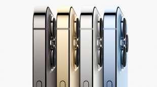 iphone 13 pro 1
