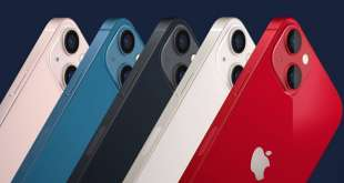 iphone 131