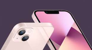 iphone 132
