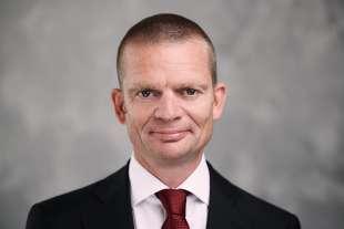 Jan Bayer