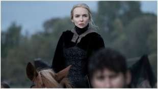 jodie comer the last duel