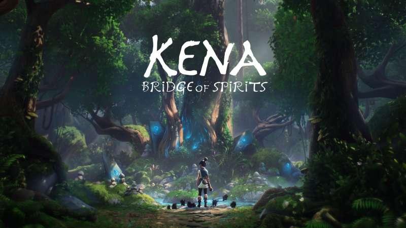 kena bridge of spirits 3