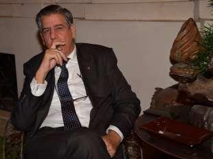 l ambasciatore stefano pontecorvo foto di bacco (1)