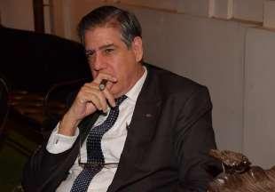 l ambasciatore stefano pontecorvo foto di bacco (3)