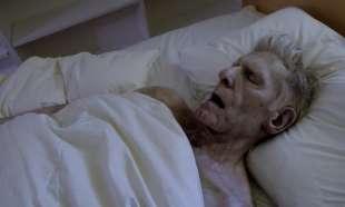 la morte di david cronenberg 10