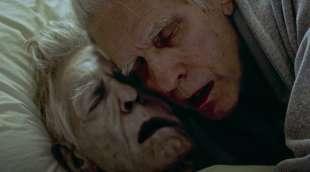 la morte di david cronenberg 5