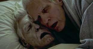la morte di david cronenberg 6