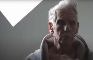 la morte di david cronenberg 8