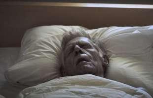 la morte di david cronenberg 9