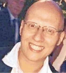 MARIANO CANNIO