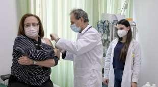medici di base 2