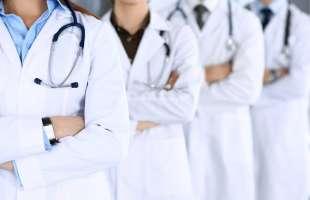 medici di base 4
