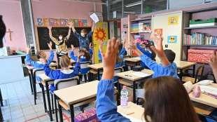 primo giorno di scuola 4