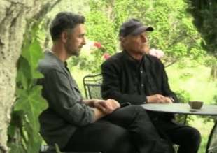 raoul bova terence hill 1