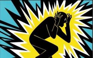 sindrome dell avana