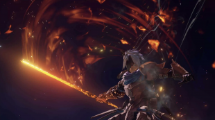 tales of arise 14