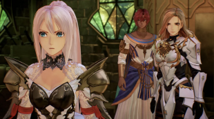 tales of arise 15
