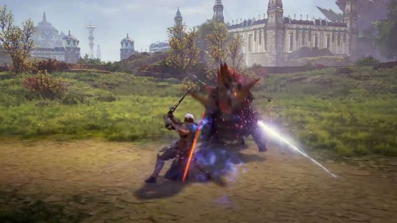 tales of arise 19