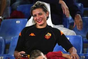 tifosa roma foto mezzelani gmt 041