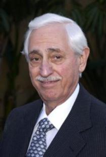 ALFREDO LEONE