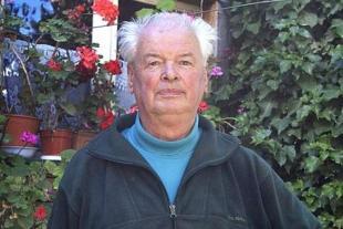 JORGE PRIEBKE
